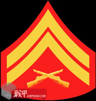 Corporal-E4.png