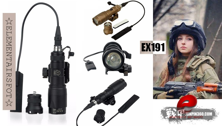 EX191妹子图.jpg