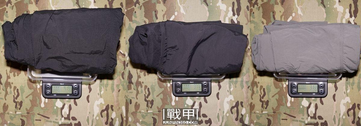 美高梅4858mgm 3