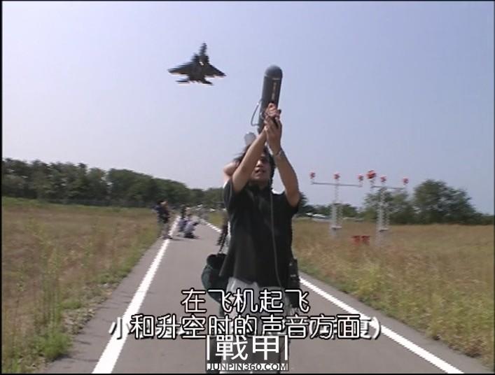 凤凰彩票官网 100