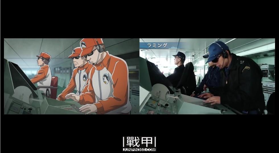 凤凰彩票官网 109