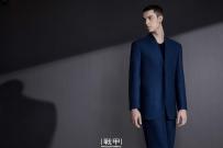 【第七元素】个性化男装服装摄影