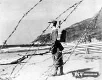 1946-1949 国民党统治下,悲惨