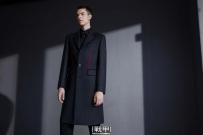 【第七元素】时尚男装服装拍摄