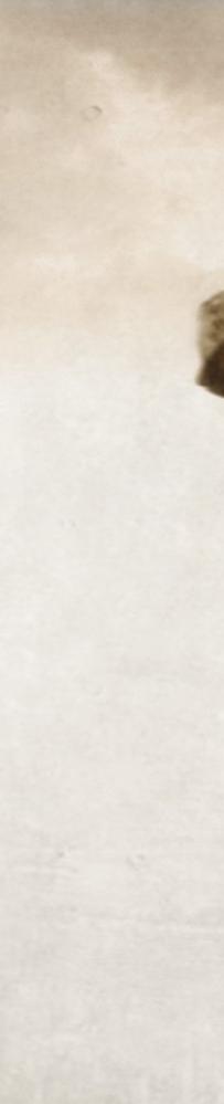血战太平洋——黑猫俱乐部太平洋战争重演侧记三