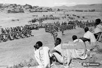 1935-1936年意大利入侵阿比西尼亚
