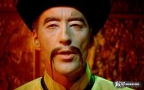 从傅满洲到暴风赤红:美国银幕上的中国人
