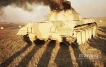 非常赞的国防部公布的PLA照片