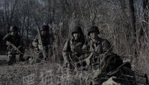 [二战] 黑猫出击——国内军迷82师重演侧记