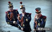 西班牙皇家仪仗队
