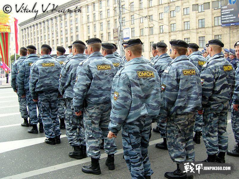 800px-Moscow_OMON_Training.jpg