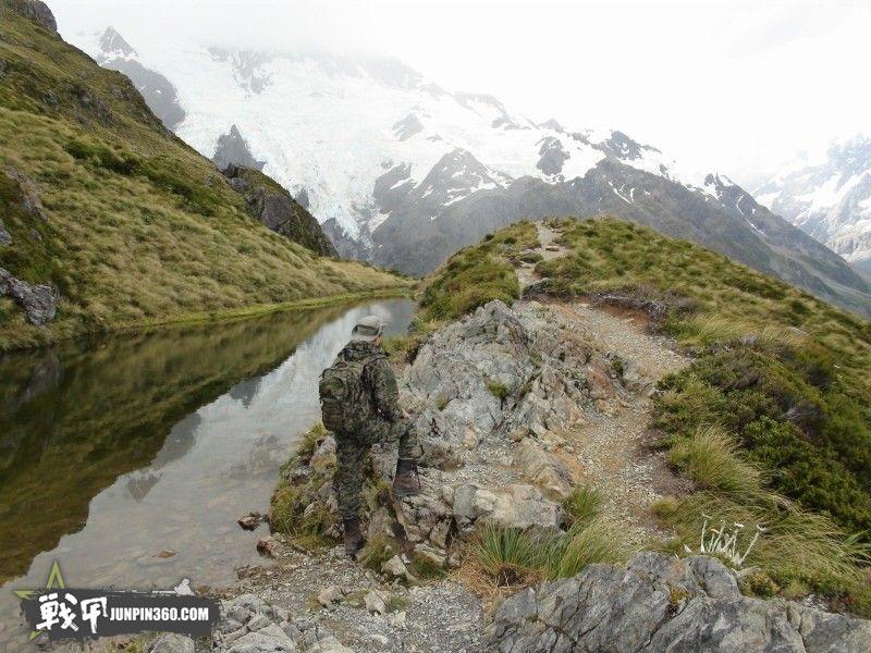 NZ Cook5.jpg