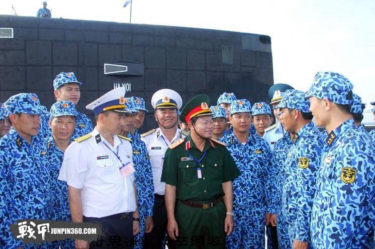 潜艇士兵-5.jpg