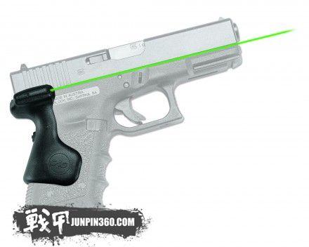 Crimson-Trace-LG-639G-for-Glocks-Gen-3-Compact-Pistols-440x352.jpg