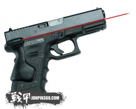 Crimson-Trace-LG-639-for-Glock-Compact-Pistols-440x352.jpg