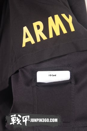 PT-Uniform-5.jpg