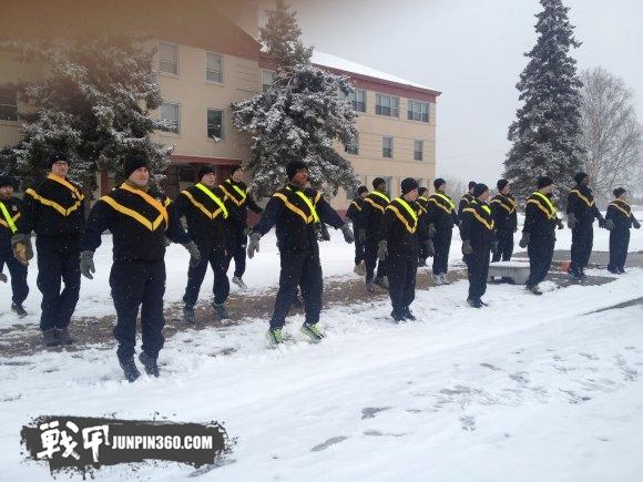PT-Uniform-7.jpg