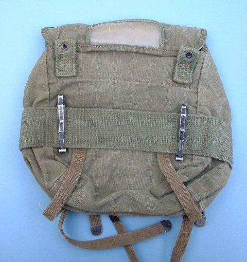 M56buttpackb.jpg
