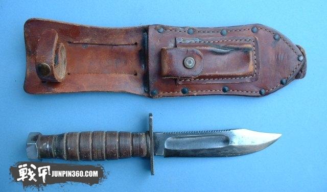 Pilotknife2.jpg