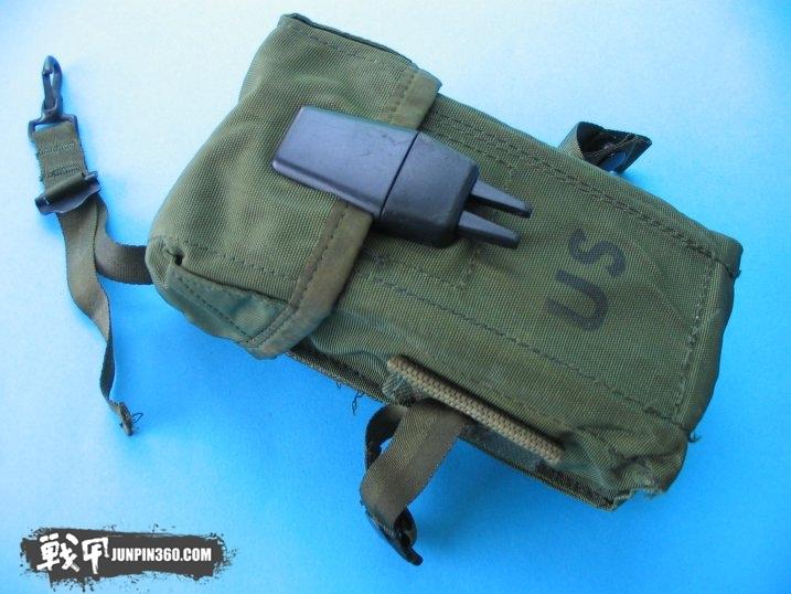 M67pouchc.jpg