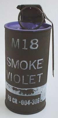 m18violet.jpg
