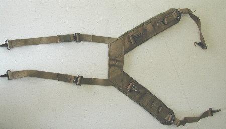 M67Suspenders.jpg