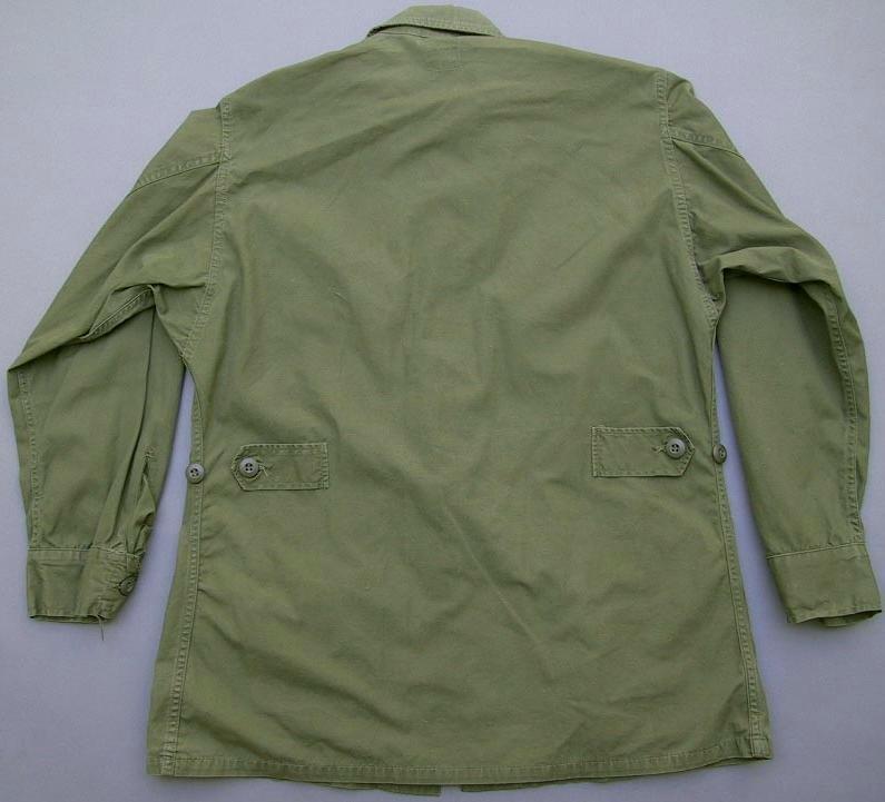 Jjacket2b.jpg