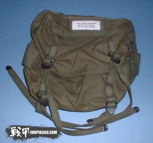 M61buttpack.jpg
