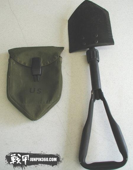 M67etoolop.jpg