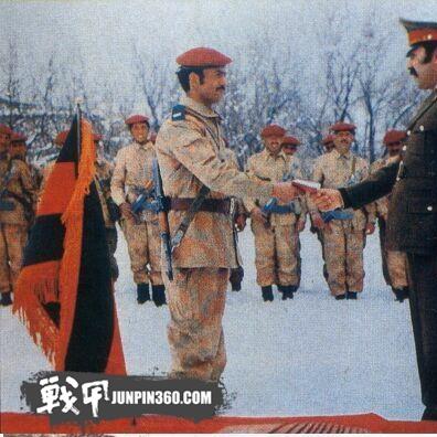 http://imgblog.china.com/u/090902/329690/pic/14129539956251.jpg