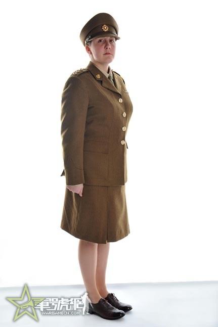 RLC-Dress-Regs-165.jpg