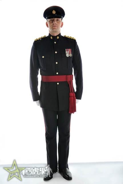 RLC-Dress-Regs-152.jpg