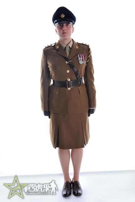 RLC-Dress-Regs-158.jpg
