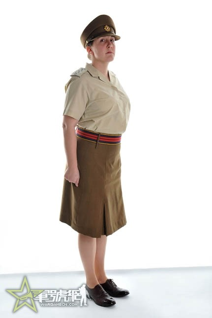 RLC-Dress-Regs-173.jpg