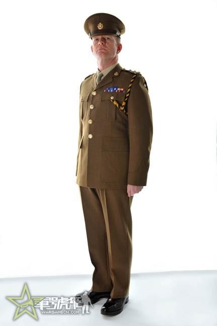 RLC-Dress-Regs-138.jpg