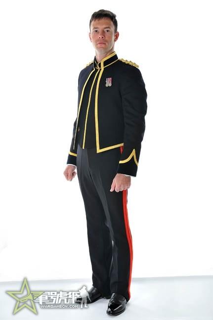RLC-Dress-Regs-033.jpg