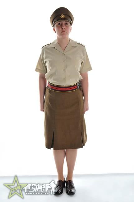 RLC-Dress-Regs-172.jpg