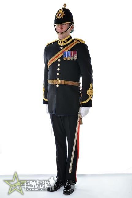 RLC-Dress-Regs-176.jpg