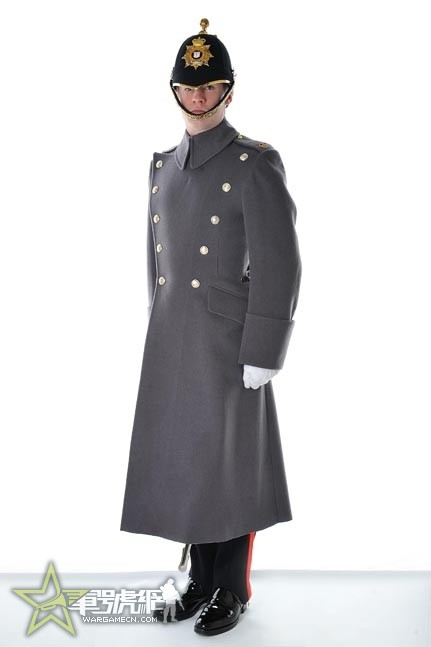 RLC-Dress-Regs-010.jpg