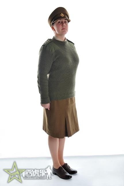RLC-Dress-Regs-167.jpg