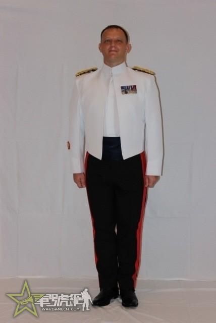 RLC-Dress-Regs-211.jpg