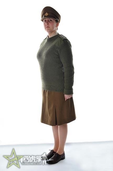 RLC-Dress-Regs-168.jpg