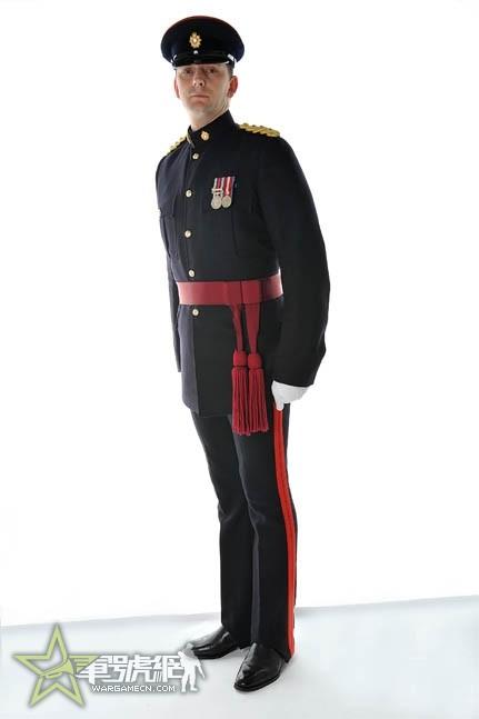 RLC-Dress-Regs-154.jpg