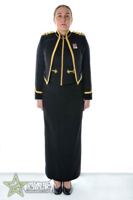RLC-Dress-Regs-029.jpg