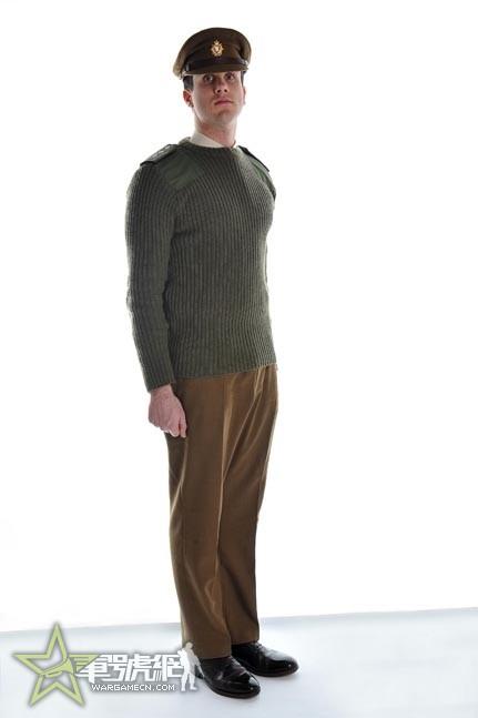 RLC-Dress-Regs-145.jpg