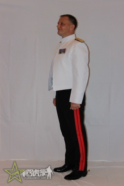 RLC-Dress-Regs-210.jpg