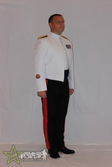 RLC-Dress-Regs-209.jpg
