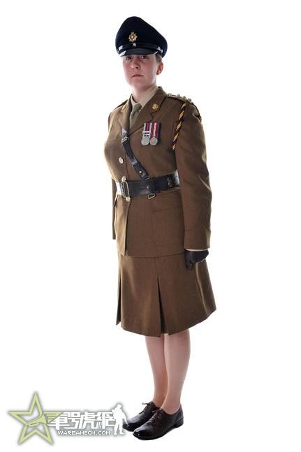 RLC-Dress-Regs-161.jpg