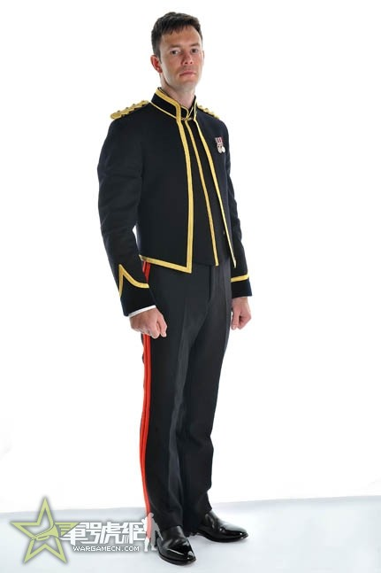 RLC-Dress-Regs-031.jpg