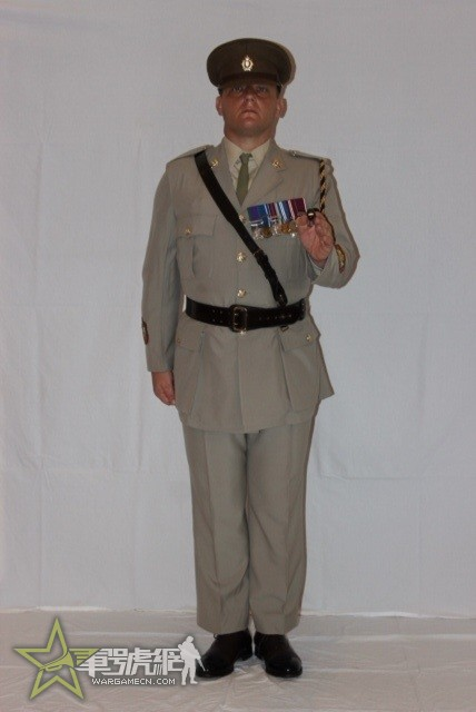 RLC-Dress-Regs-197.jpg